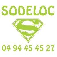 59739843_843388282661942_4250214449740251136_o