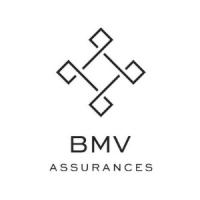 BMV ASSURANCES