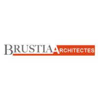 Brustia Architectes