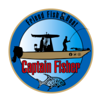 Captain Fisher