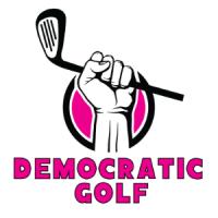 Democratic Golf