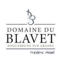 Domaine du Blavet