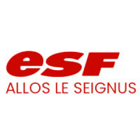 ESF Allos Le Seignus