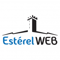 Esterel WEB