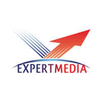 Expert Media