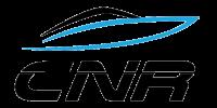 Logo-CNR-1