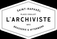 LogoArchivisteShape (1)