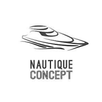 Nautique Concept