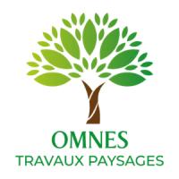 Omnes Travaux Paysages