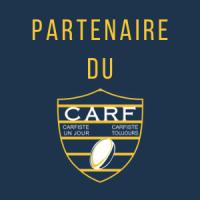 Partenaire du CARF