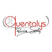 Quentalys