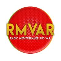RM Var