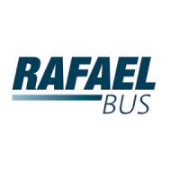 Rafael Bus