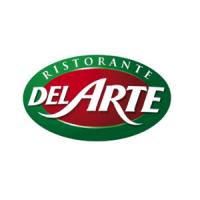Restorante Del Arte