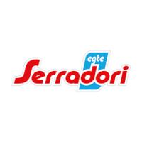 Serradori
