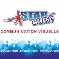 Star Graffic