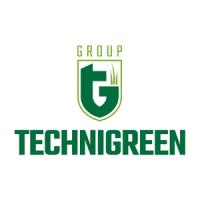 Technigreen