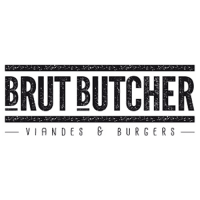brut-butcher