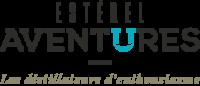 esterel-aventures-logo