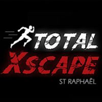 total-escape-frejus